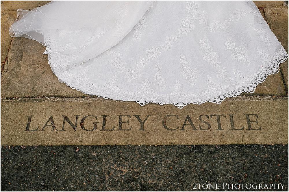 Langley Castle wedding photography 26.jpg
