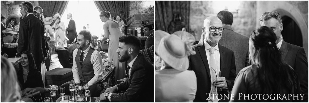 Langley Castle wedding photography 29.jpg
