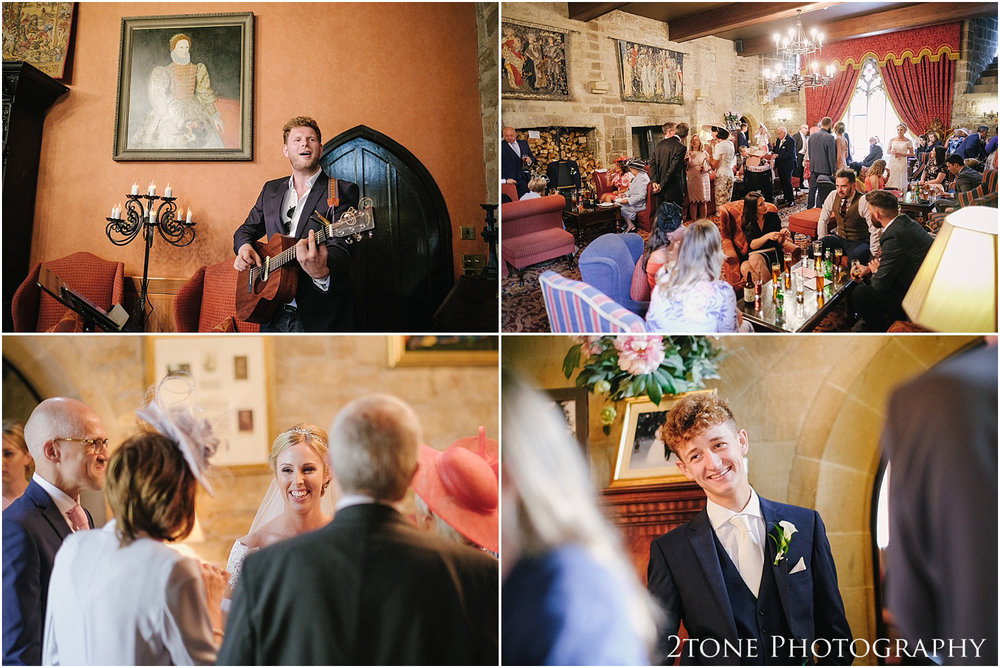 Langley Castle wedding photography 28.jpg