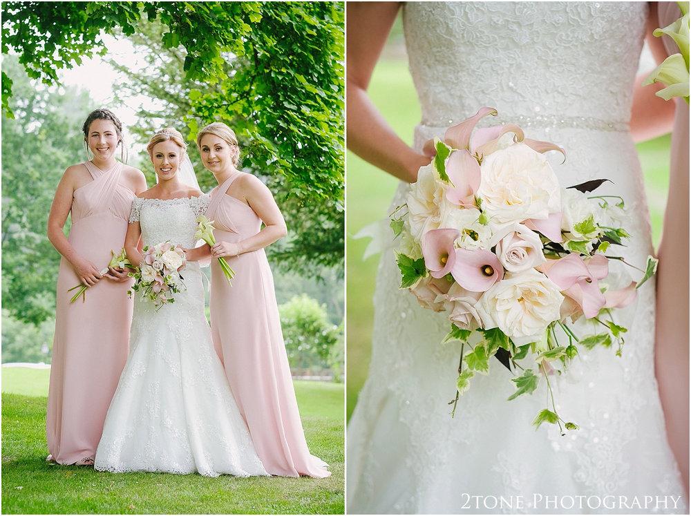 Langley Castle wedding photography 31.jpg