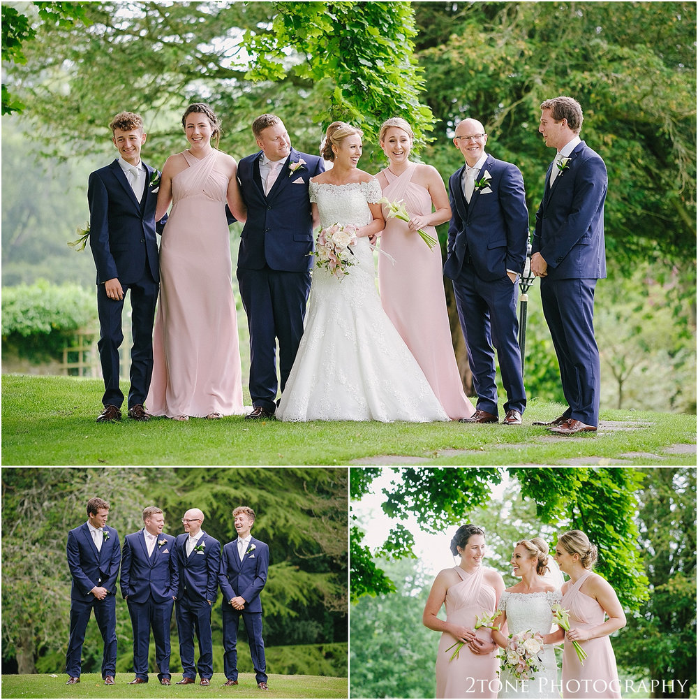 Langley Castle wedding photography 30.jpg