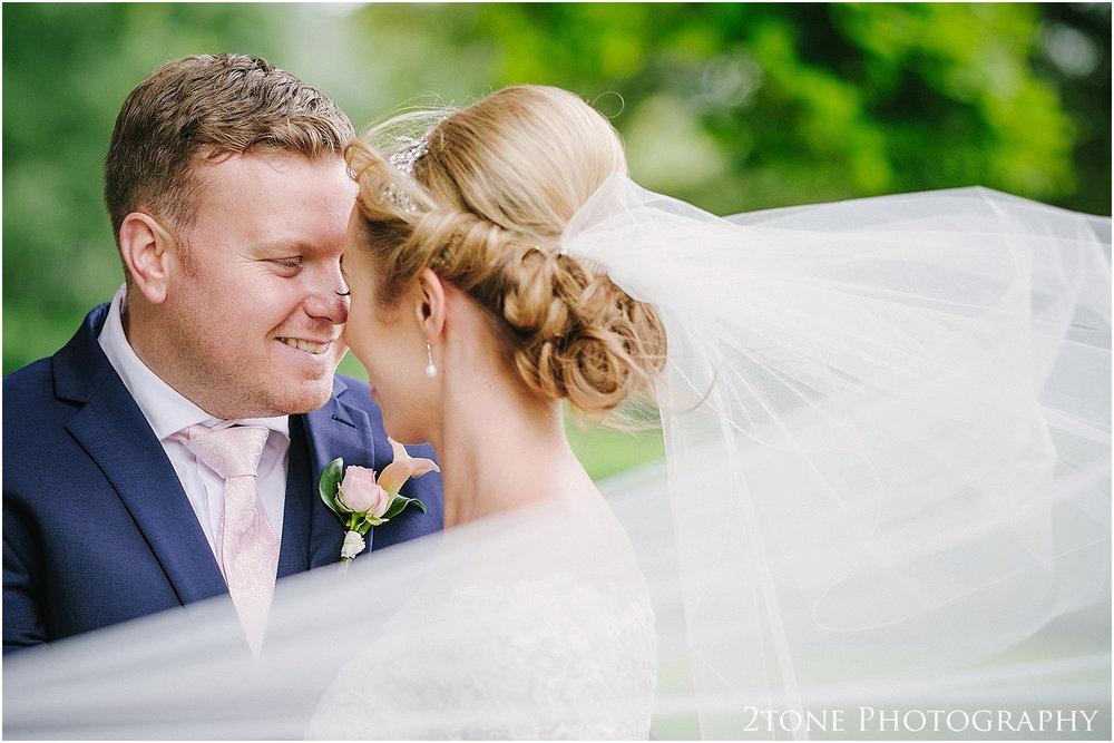 Langley Castle wedding photography 33.jpg