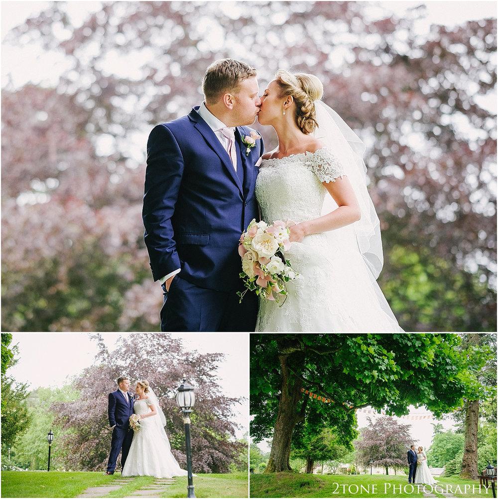 Langley Castle wedding photography 32.jpg
