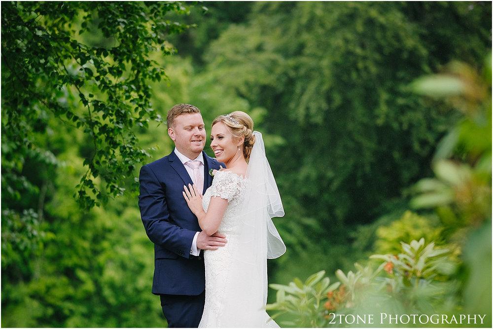 Langley Castle wedding photography 37.jpg