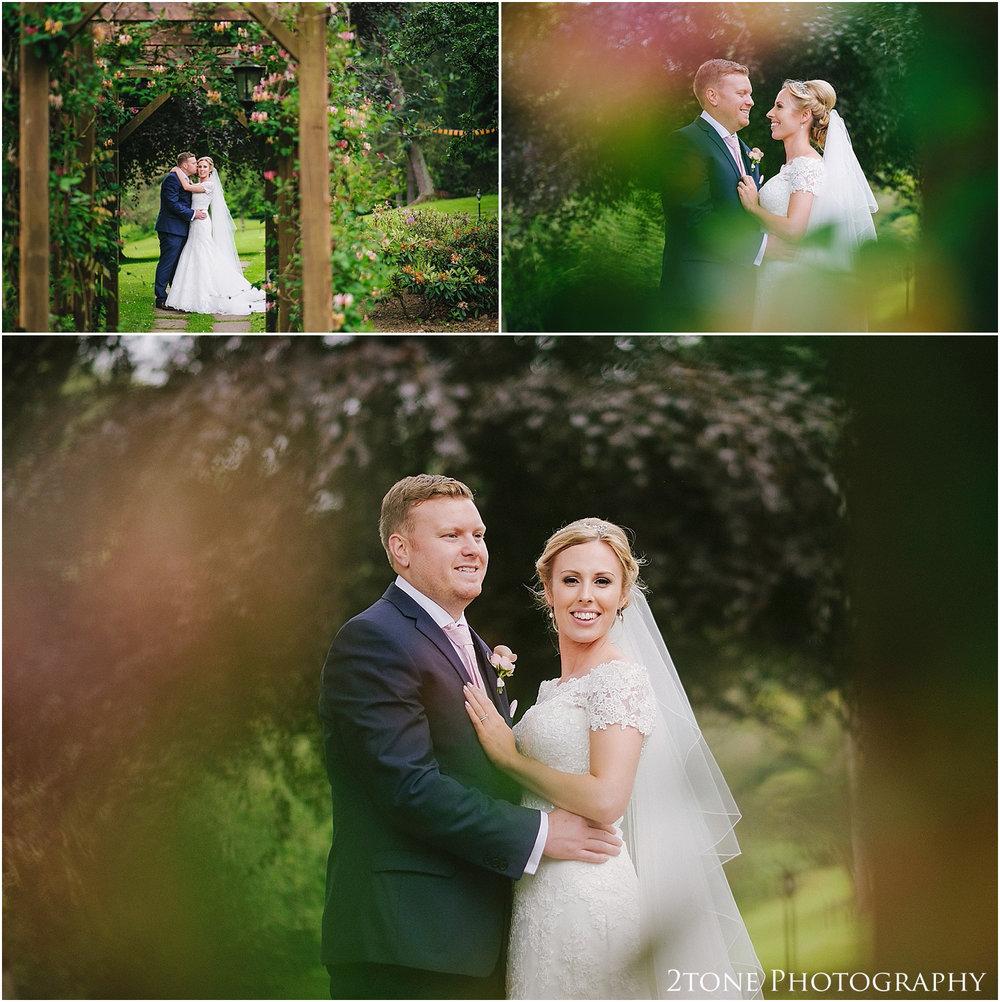 Langley Castle wedding photography 36.jpg