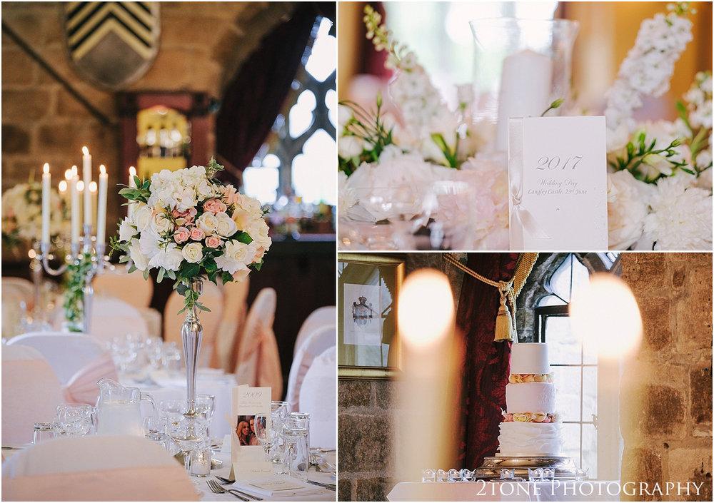 Langley Castle wedding photography 38.jpg