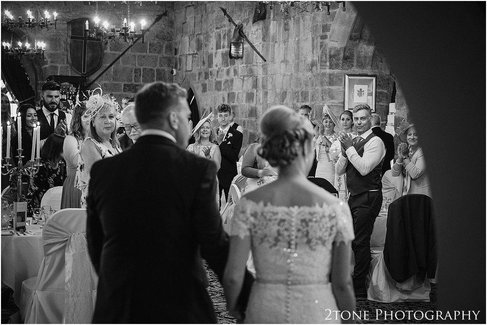 Langley Castle wedding photography 40.jpg