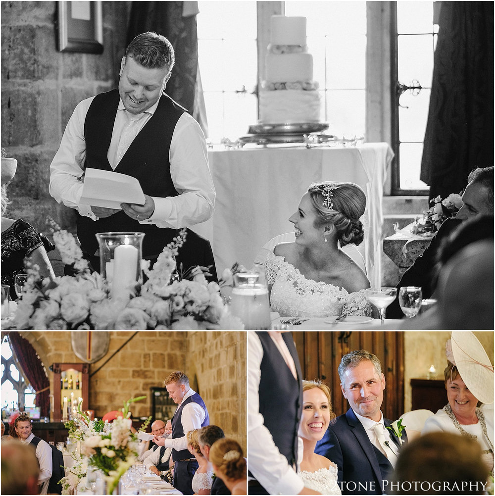 Langley Castle wedding photography 42.jpg