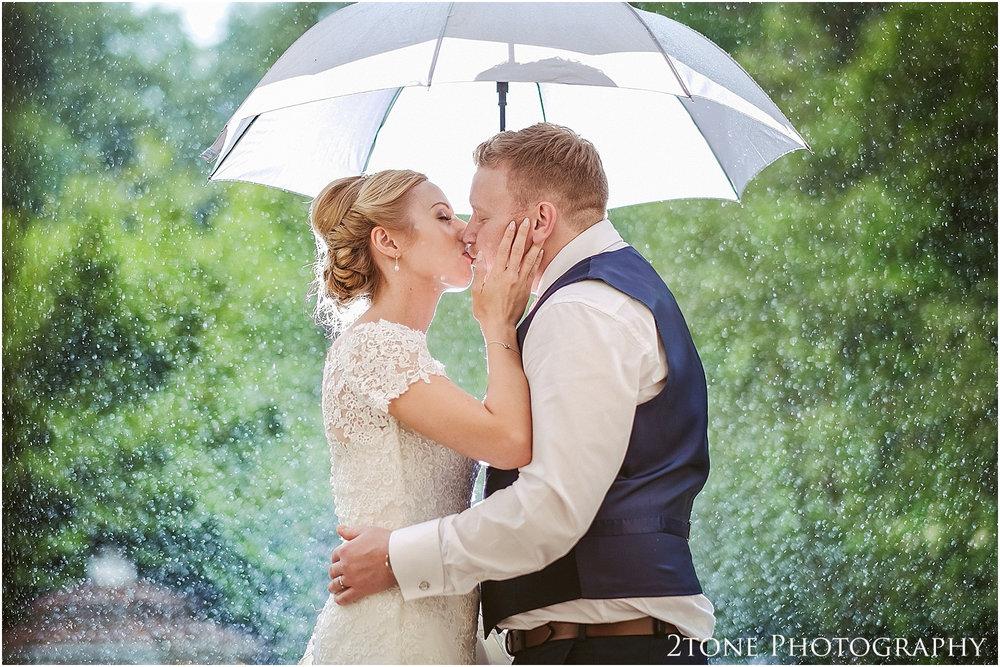 Langley Castle wedding photography 47.jpg