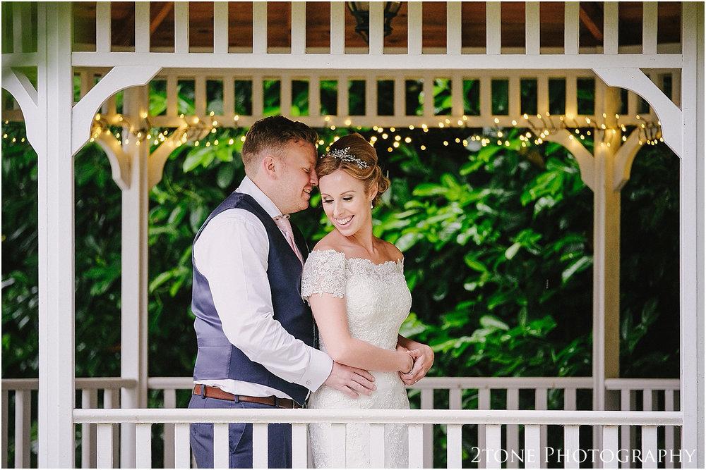 Langley Castle wedding photography 48.jpg