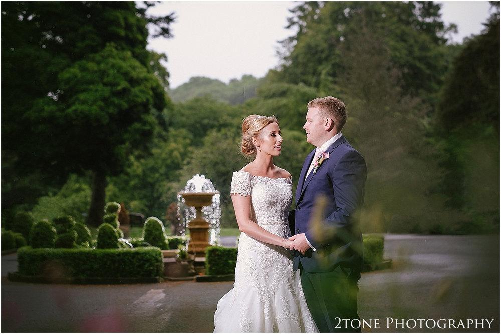 Langley Castle wedding photography 50.jpg