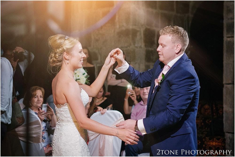 Langley Castle wedding photography 51.jpg