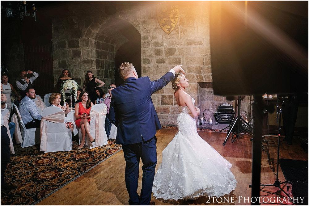 Langley Castle wedding photography 53.jpg