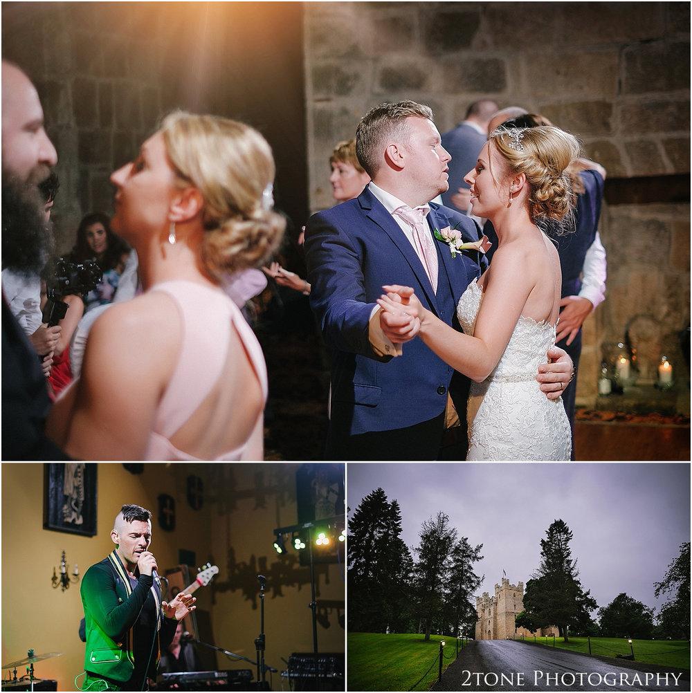 Langley Castle wedding photography 55.jpg