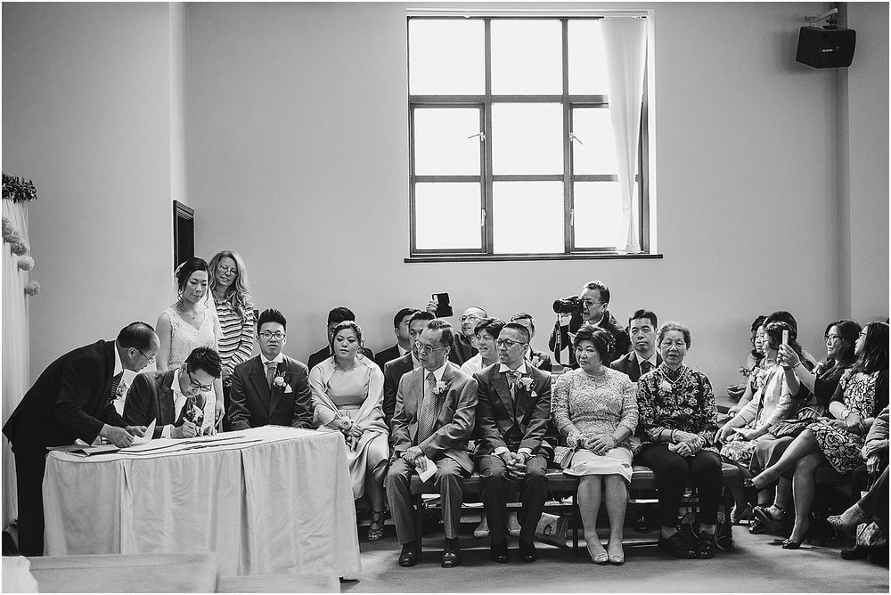 Matfen Hall Chinese wedding 035.jpg