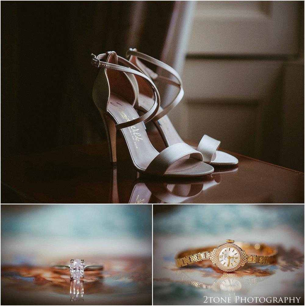 Wynyard Hall weddings 02.jpg