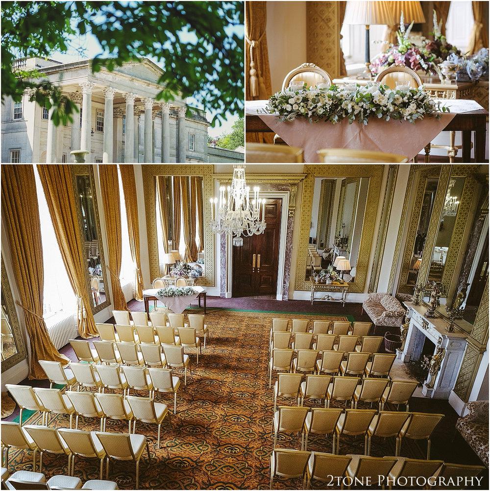 Wynyard Hall weddings 01.jpg