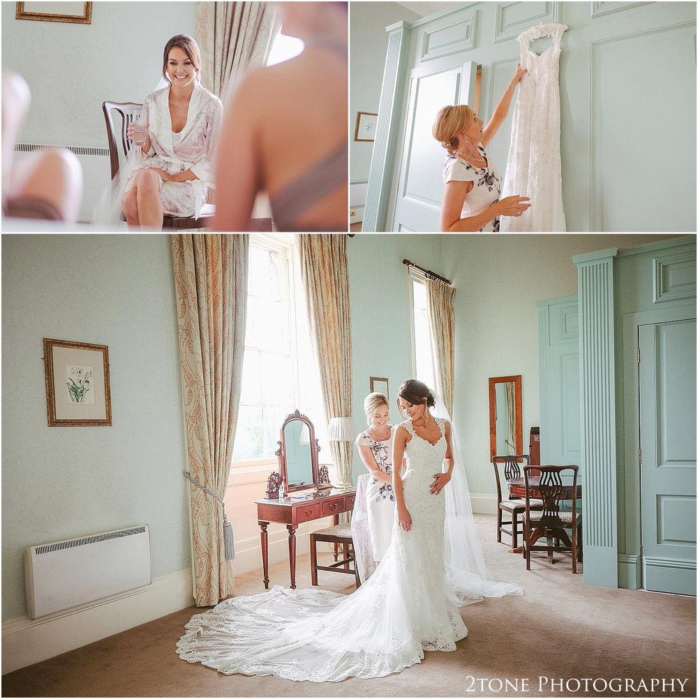 Wynyard Hall weddings 07.jpg