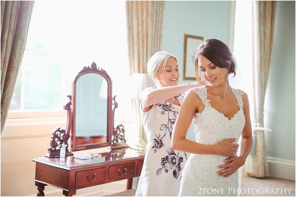 Wynyard Hall weddings 08.jpg