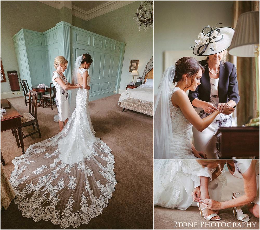 Wynyard Hall weddings 09.jpg
