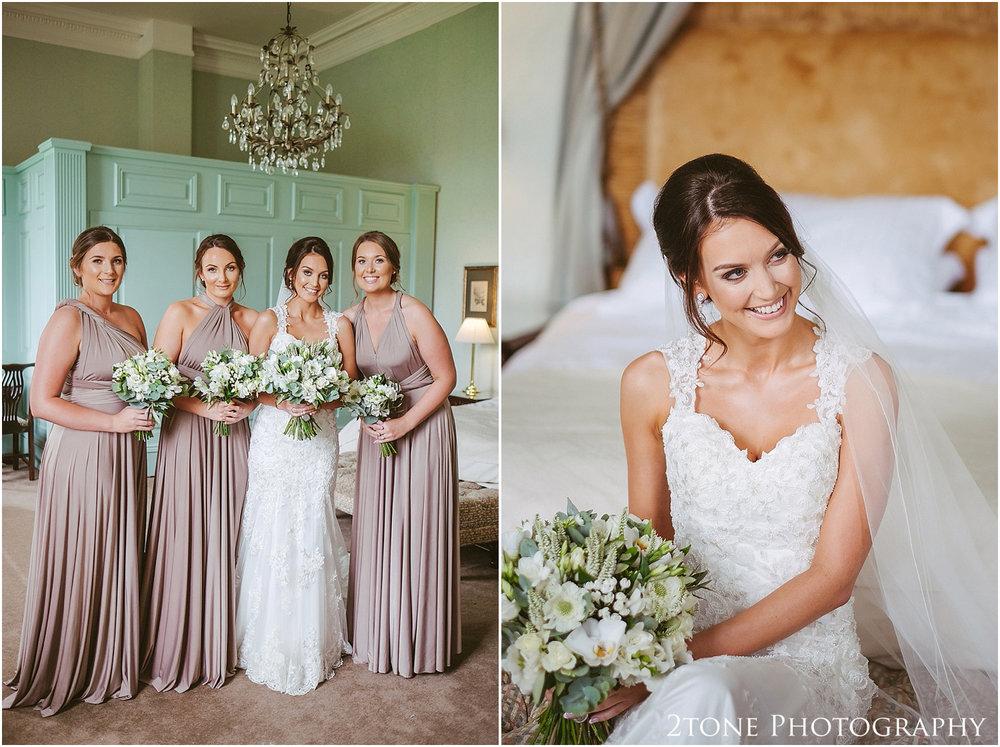 Wynyard Hall weddings 12.jpg