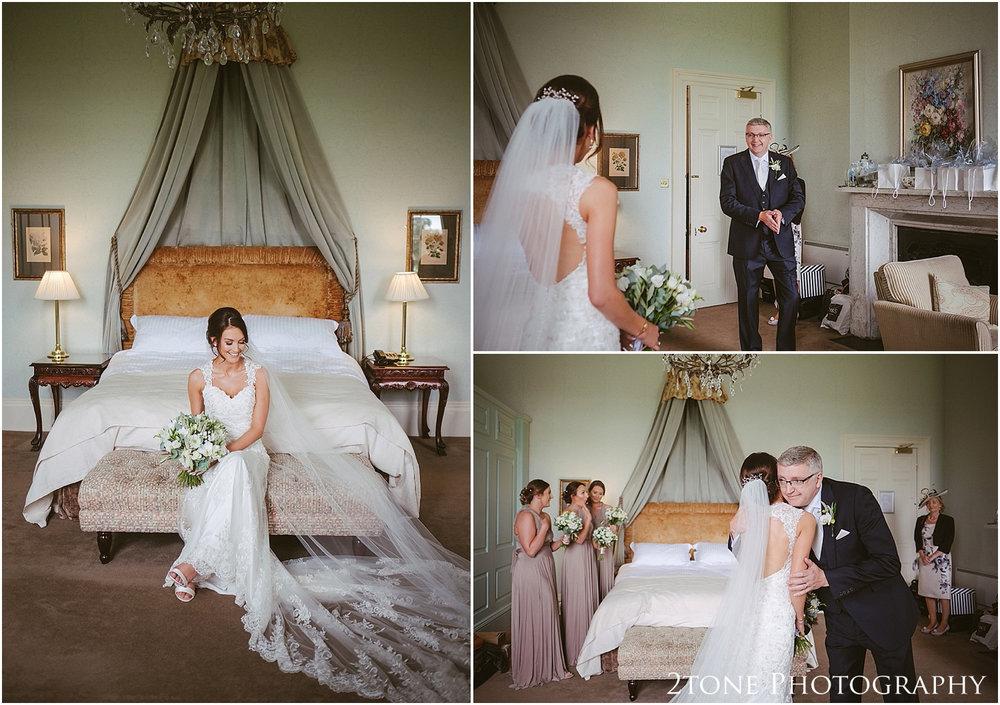 Wynyard Hall weddings 13.jpg