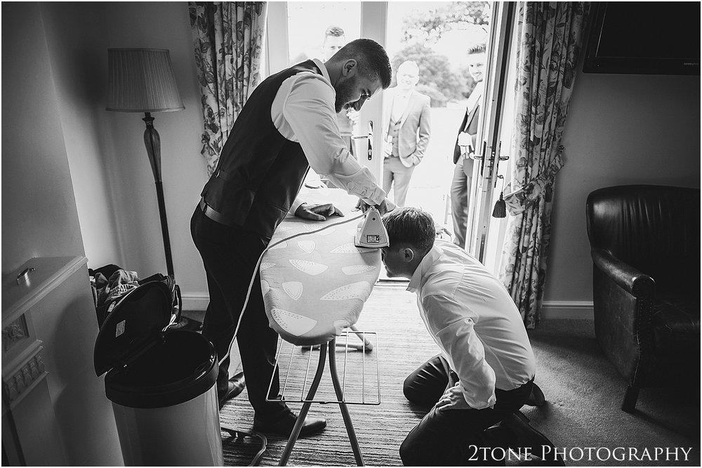 Wynyard Hall weddings 15.jpg