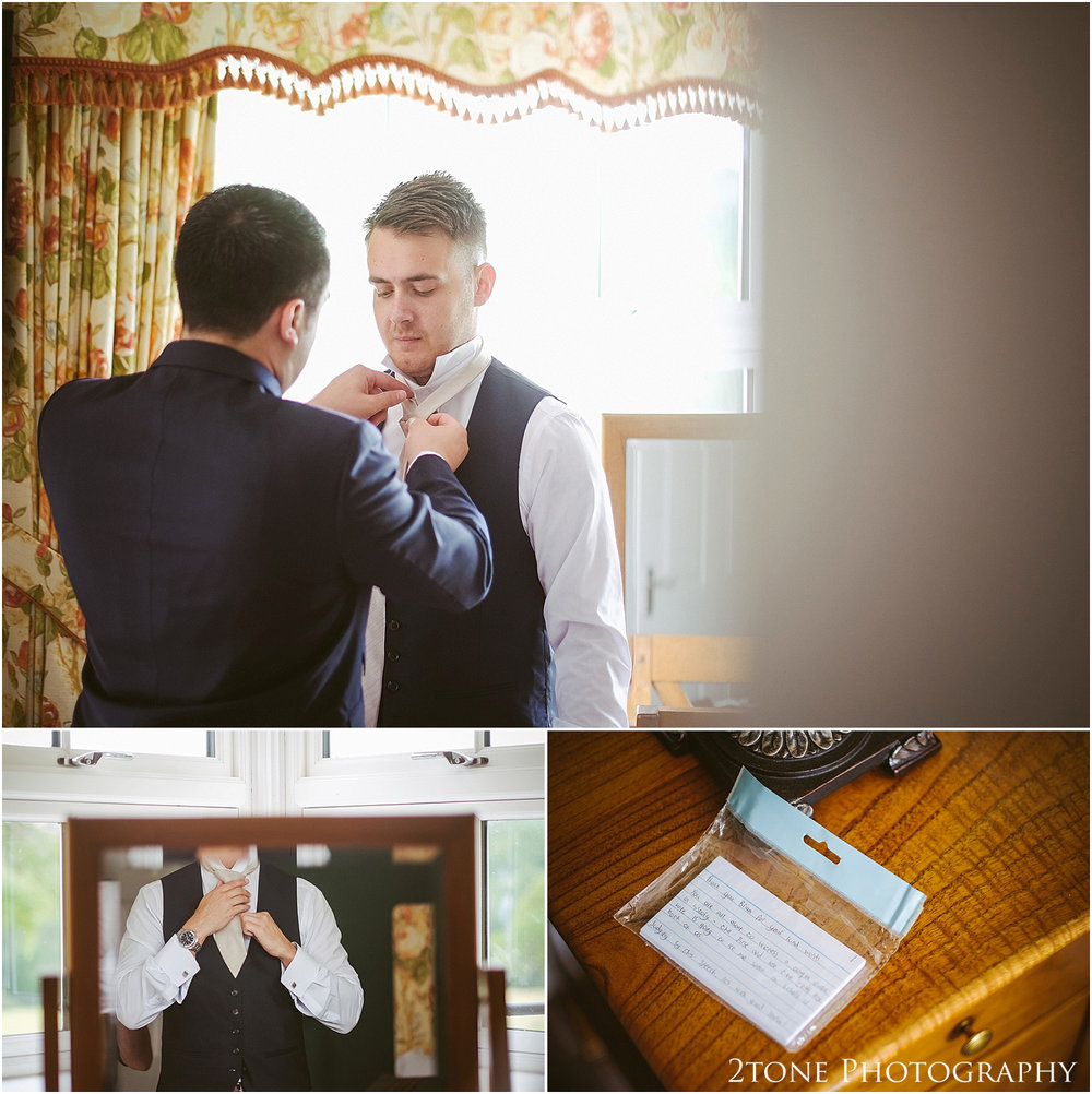 Wynyard Hall weddings 14.jpg