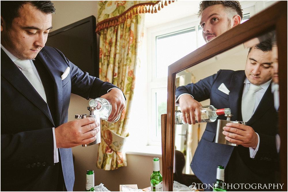 Wynyard Hall weddings 18.jpg
