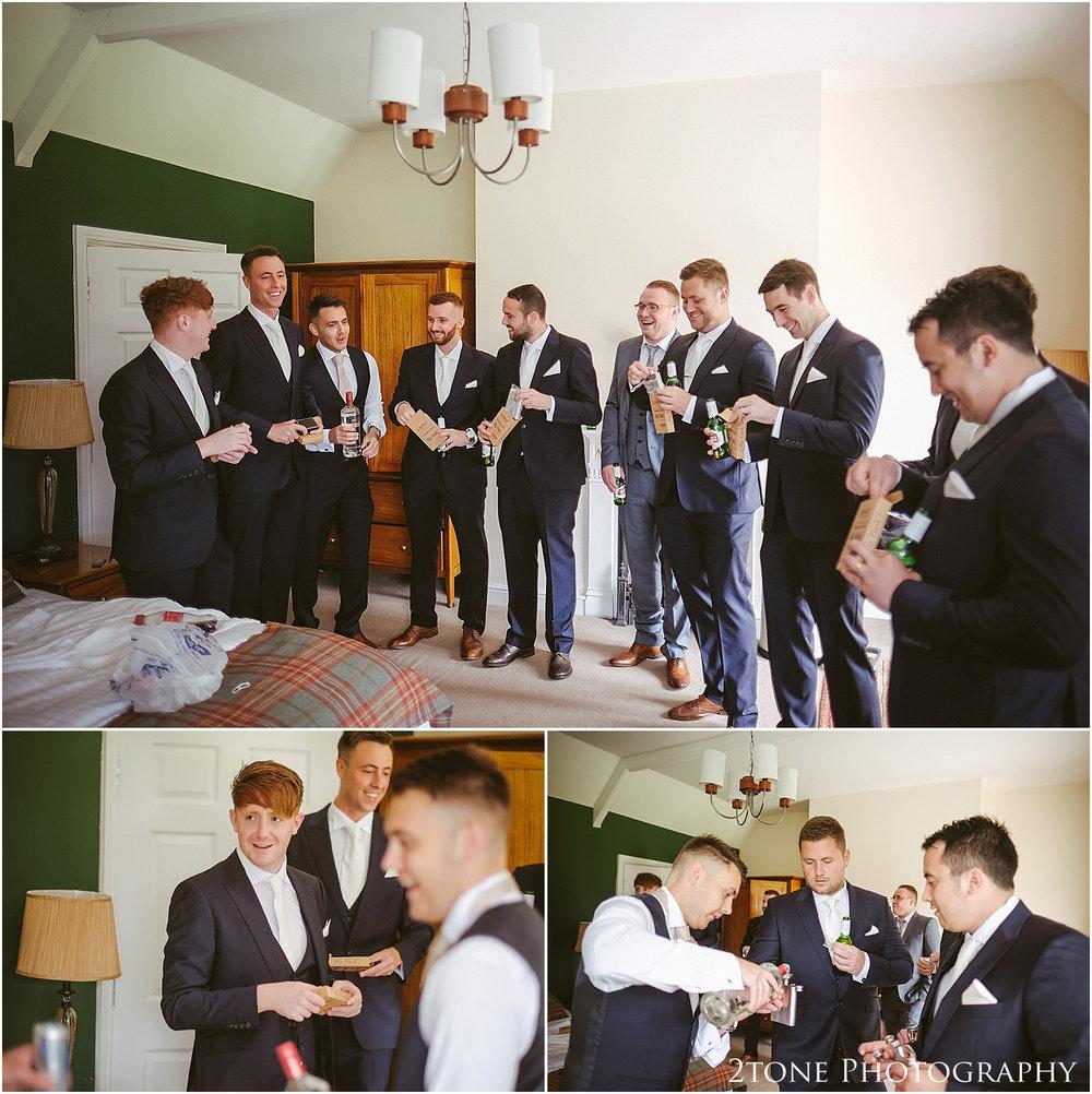 Wynyard Hall weddings 17.jpg
