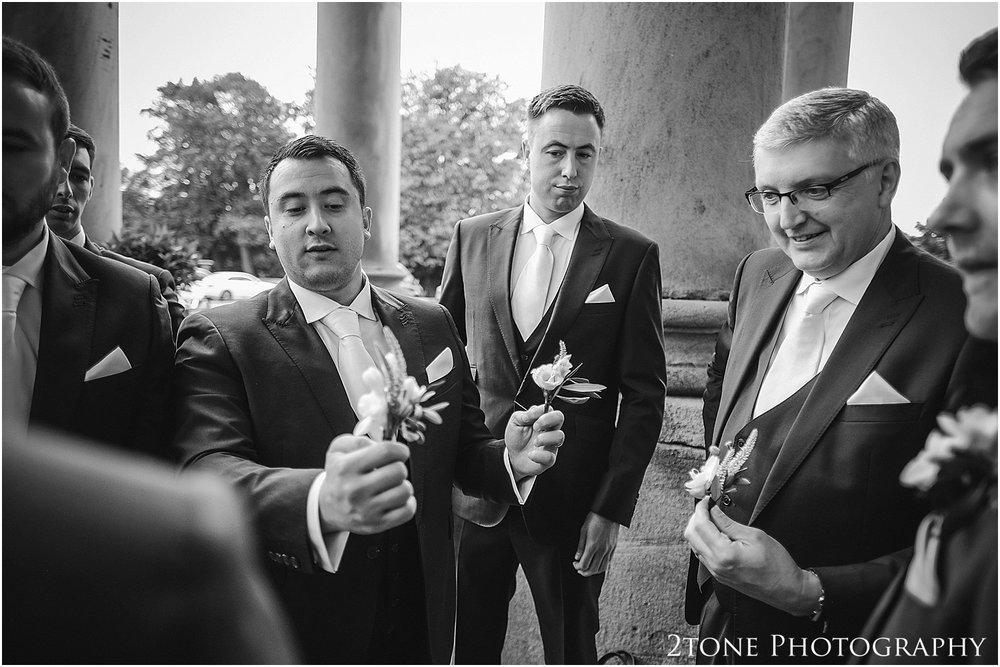 Wynyard Hall weddings 20.jpg