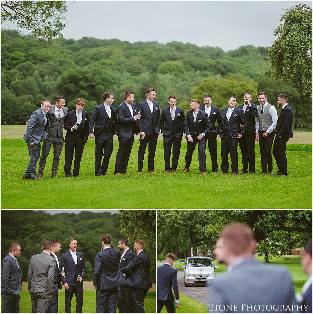 Wynyard Hall weddings 19.jpg