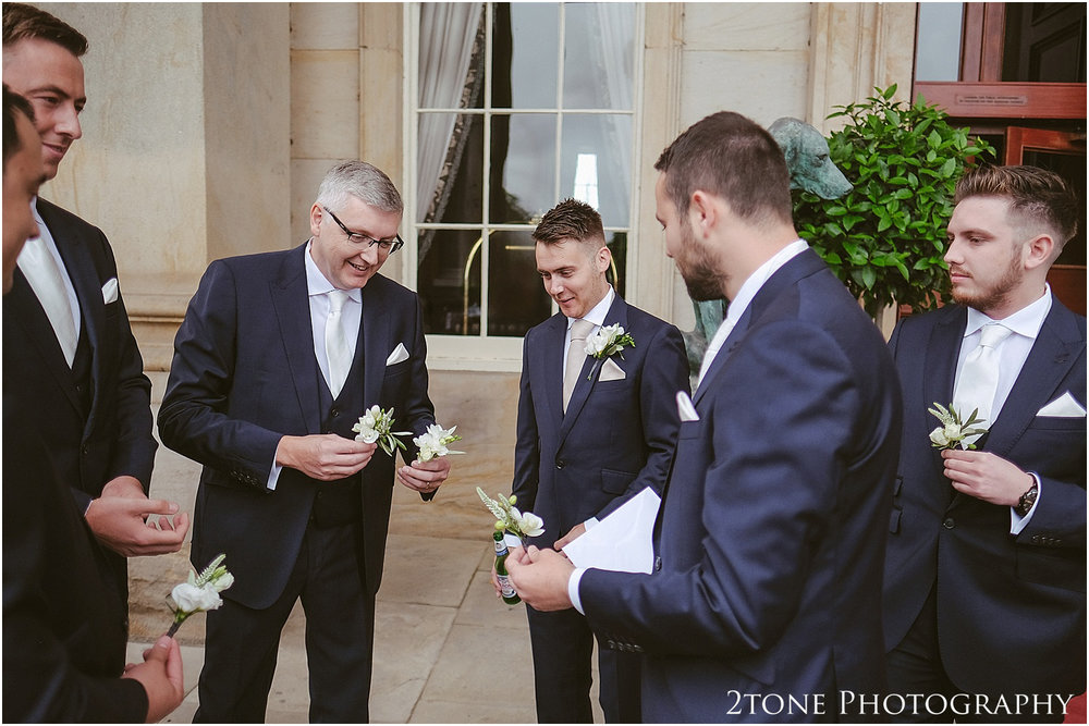 Wynyard Hall weddings 21.jpg
