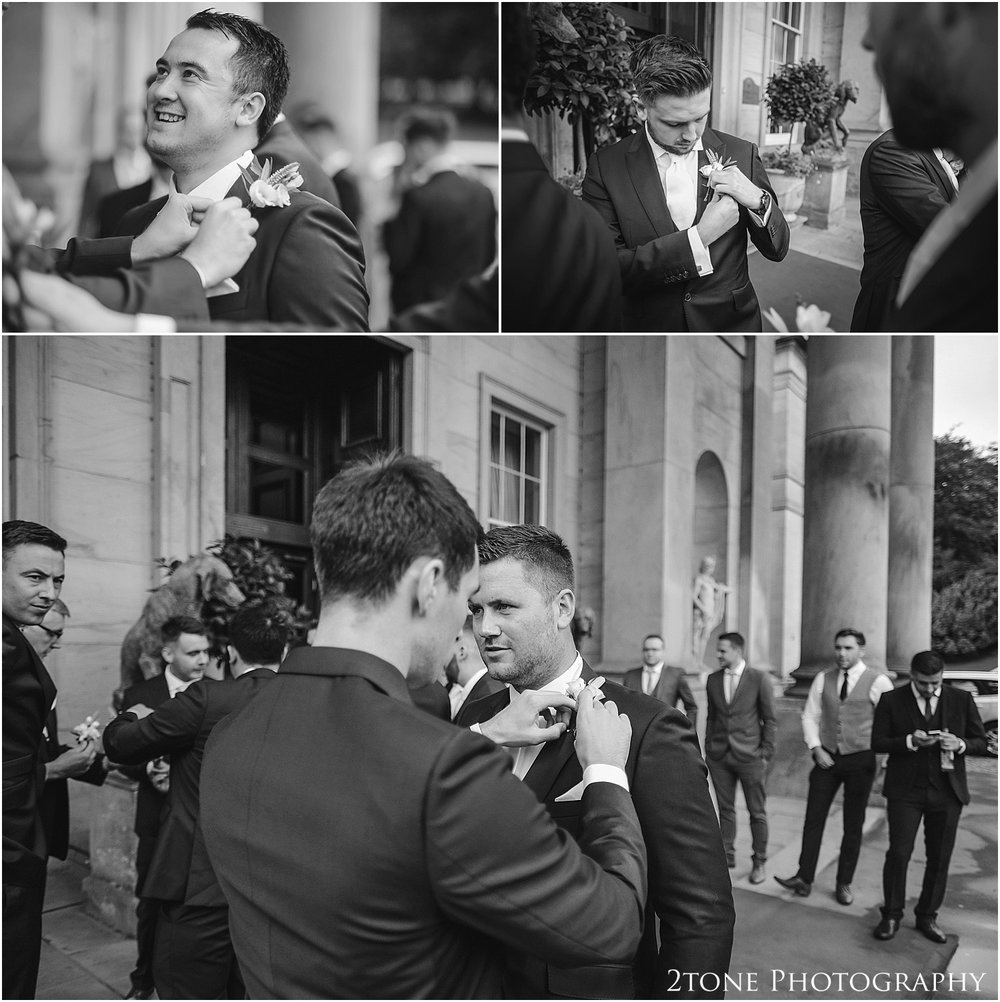 Wynyard Hall weddings 22.jpg