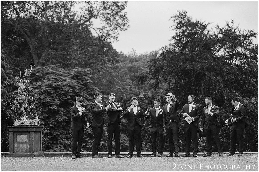 Wynyard Hall weddings 23.jpg