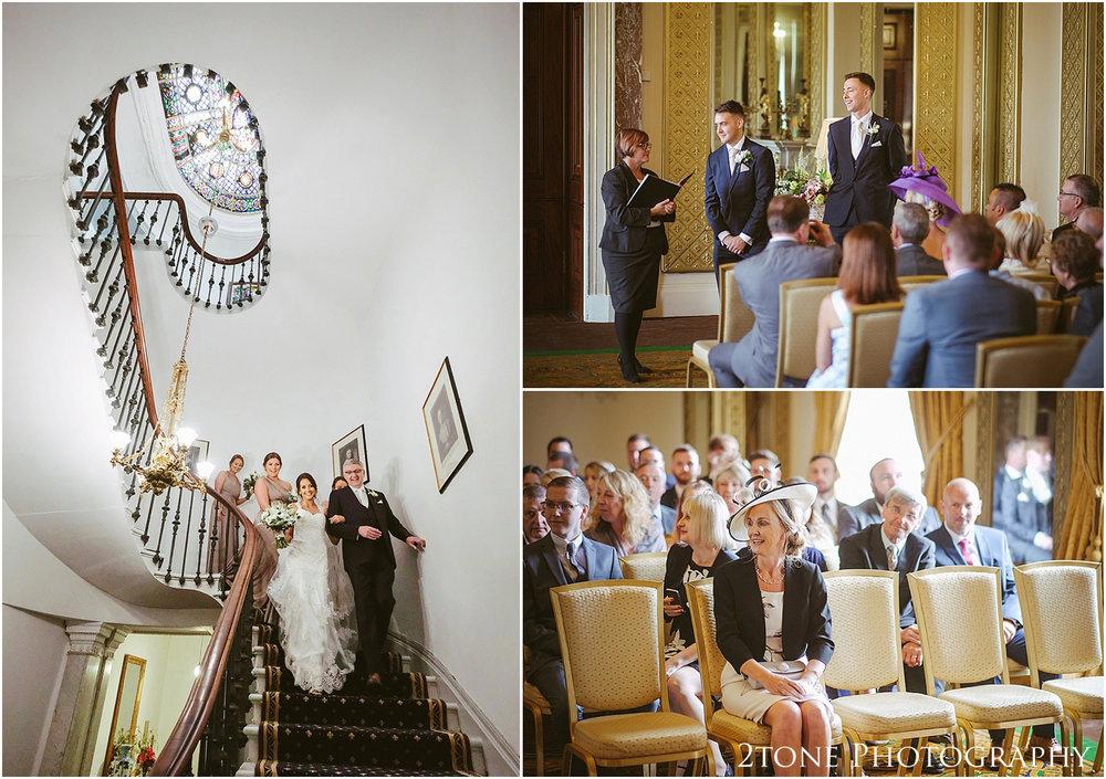 Wynyard Hall weddings 25.jpg