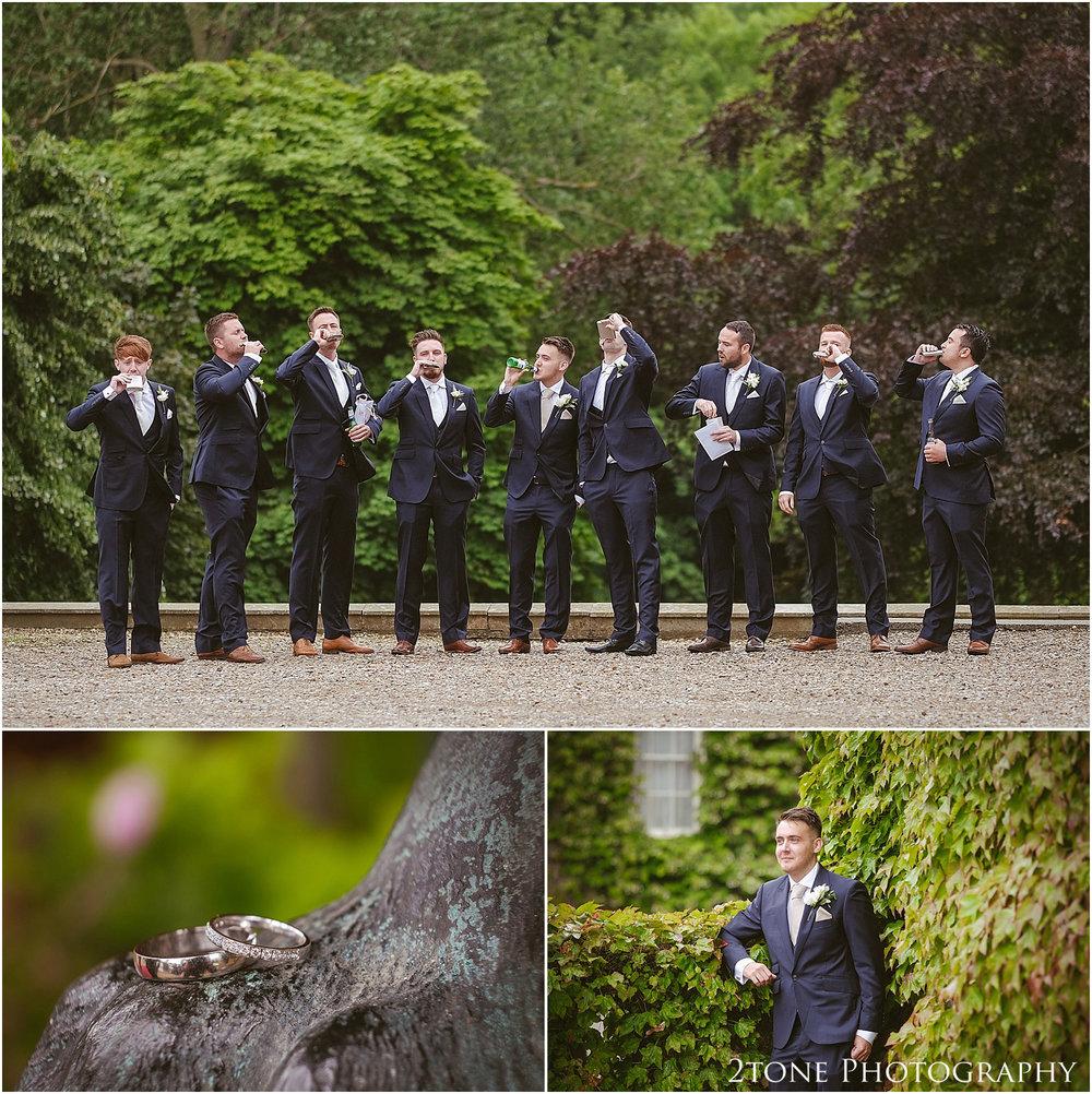 Wynyard Hall weddings 24.jpg