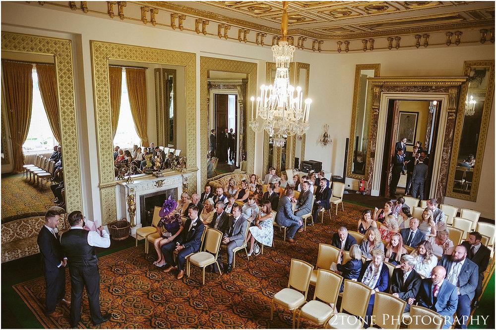 Wynyard Hall weddings 26.jpg