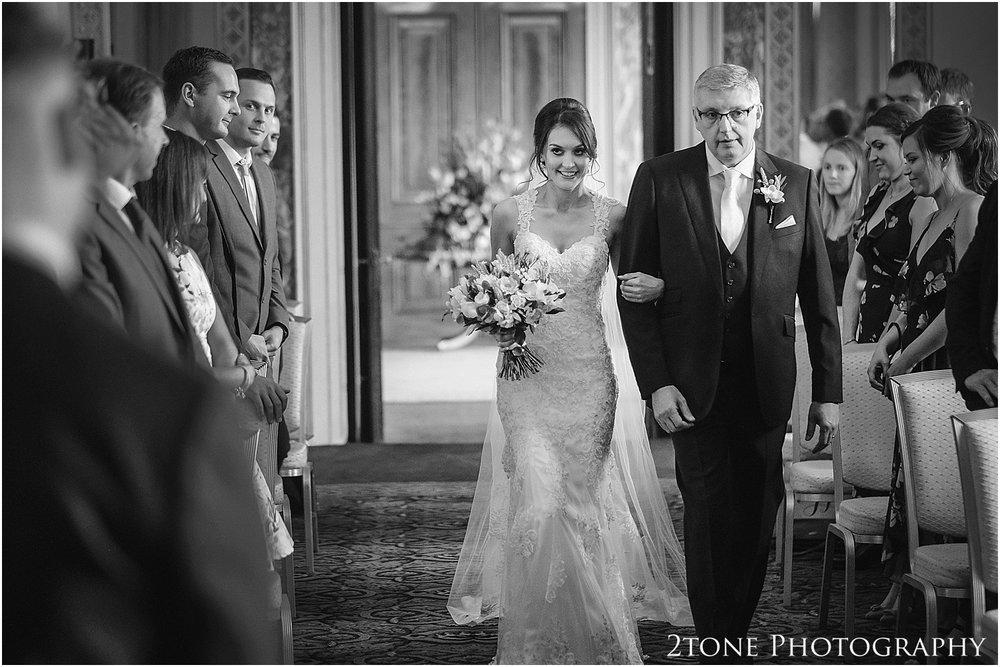 Wynyard Hall weddings 29.jpg