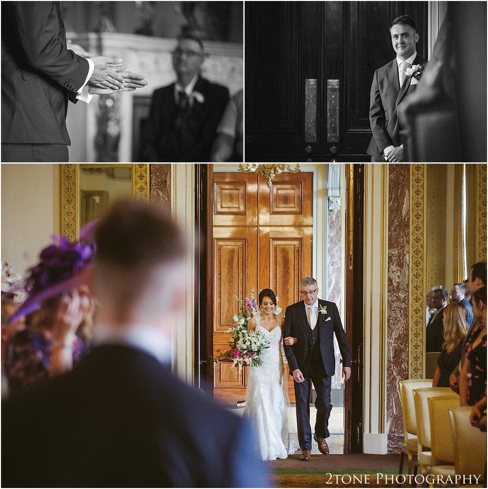 Wynyard Hall weddings 28.jpg