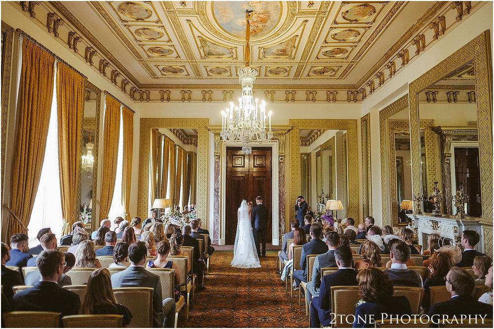 Wynyard Hall weddings 30.jpg