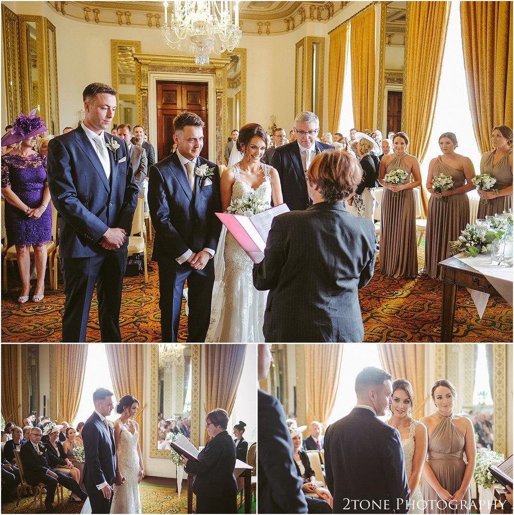 Wynyard Hall weddings 31.jpg