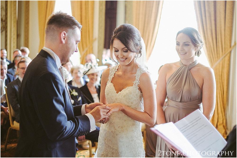Wynyard Hall weddings 32.jpg