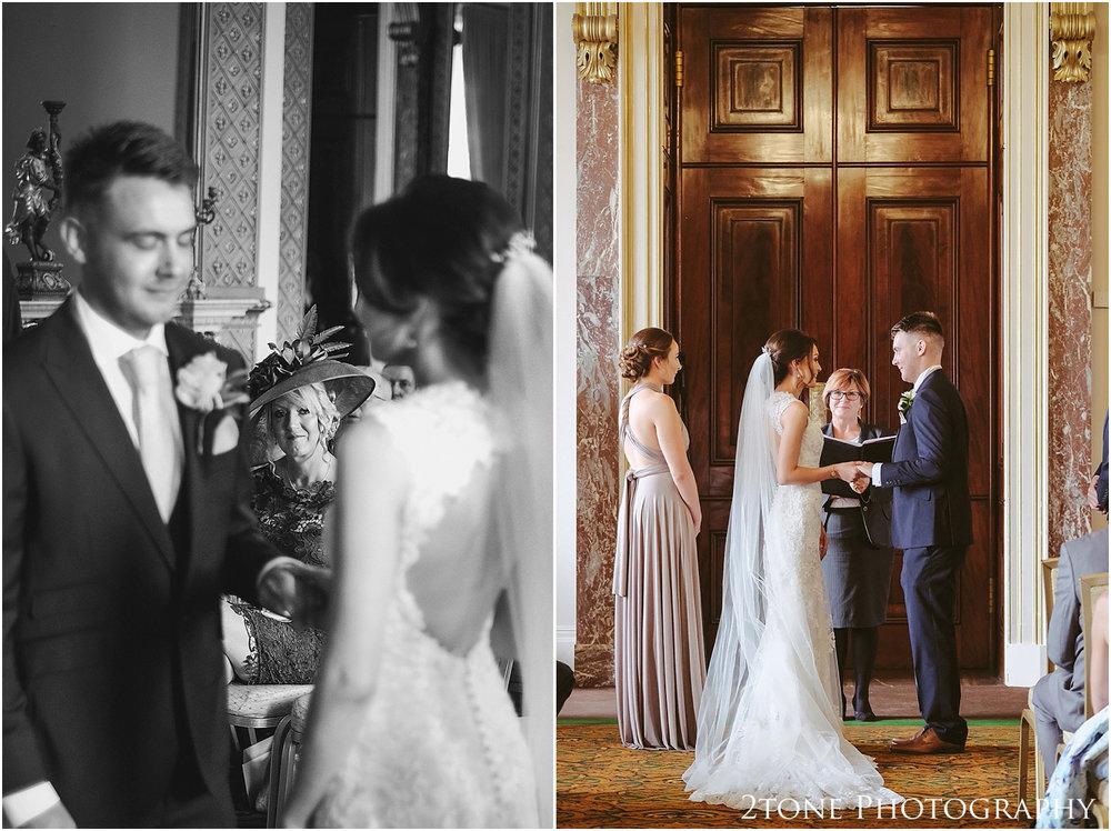 Wynyard Hall weddings 33.jpg