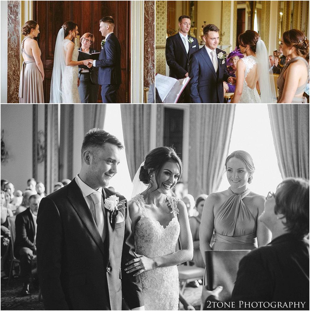 Wynyard Hall weddings 34.jpg