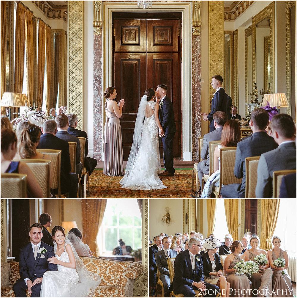 Wynyard Hall weddings 35.jpg