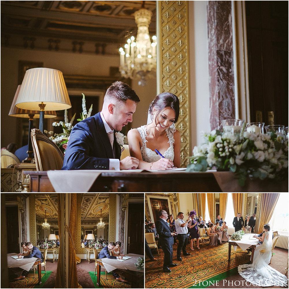 Wynyard Hall weddings 36.jpg