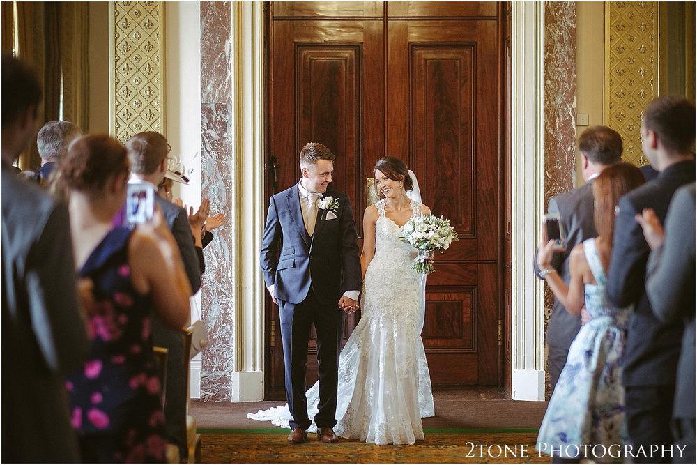 Wynyard Hall weddings 37.jpg