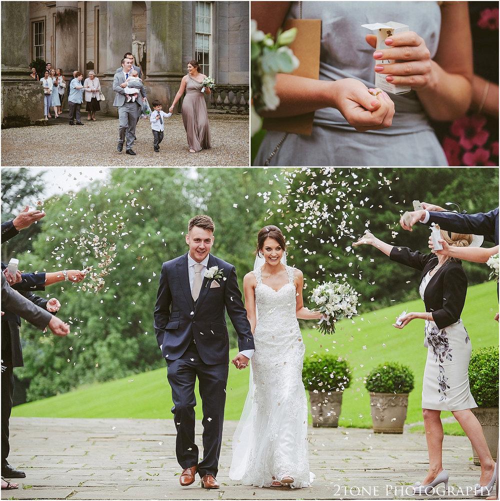 Wynyard Hall weddings 38.jpg