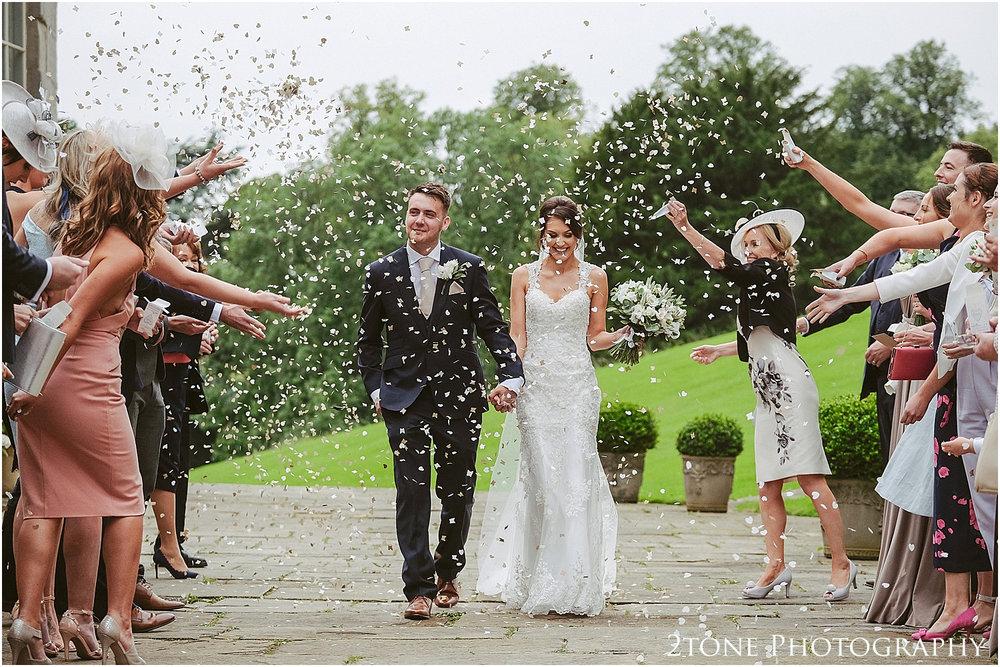 Wynyard Hall weddings 39.jpg